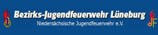 Bezirks-JF Lüneburg